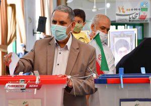 Amirshahi 1 300x211 - منتخبین در قبال رای مردم امانتدار باشند+فیلم مصاحبه