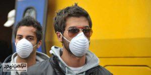 Anfolanza 1 29D 2 300x150 - توصیه پزشکان برای پیشگیری از آنفولانزا در زمستان