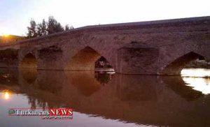 Aq ghala 12F 1 300x182 - پل تاریخی آق قلا حلقه وصل تاریخ دیروز به امروز