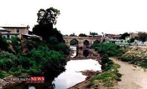 Aq ghala 12F 2 300x183 - پل تاریخی آق قلا حلقه وصل تاریخ دیروز به امروز
