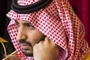 Arab 28E 300x200 - مخالفت عراقی ها با سفر احتمالی محمد بن سلمان به عراق؛ خوش نیامدی!