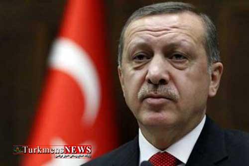 Ardoghan 3O - این روزها در ذهن اردوغان چه می گذرد؟ / چرا به صورت ناگهانی اعلام کرد انتخابات یک سال زودتر برگزار می شود؟