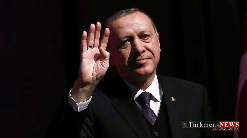 Ardoghan 4Kh - پیام تبریک رهبران جهان به رجب طیب اردوغان