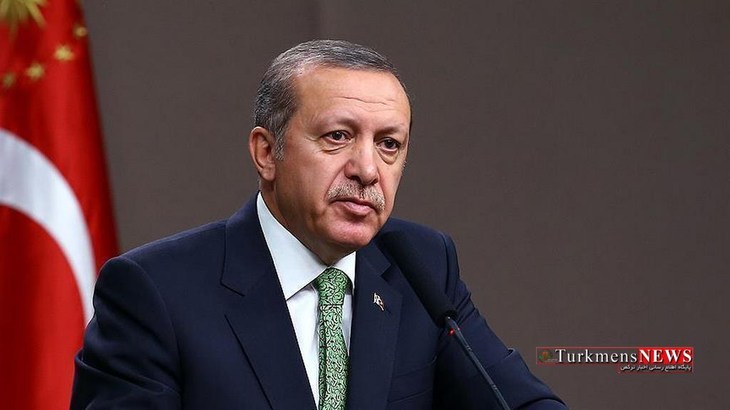 Ardoghan 6 Mehr - این بار اجازه نمیدهیم یک لاورنس عربی جدید موفق شود