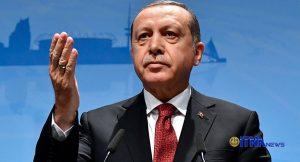 Ardoghan 9 Mehr 300x162 - ادعای اردوغان برای دخالت موساد در همهپرسی کردستان عراق