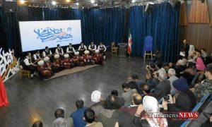 Art 27F 13 300x180 - برگزاری همایش هنر انقلاب اسلامی در گرگان