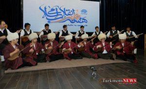 Art 27F 14 300x182 - برگزاری همایش هنر انقلاب اسلامی در گرگان