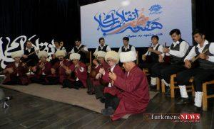 Art 27F 15 300x182 - برگزاری همایش هنر انقلاب اسلامی در گرگان