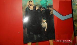 Art 27F 3 300x179 - برگزاری همایش هنر انقلاب اسلامی در گرگان