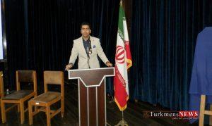Art 27F 9 300x179 - برگزاری همایش هنر انقلاب اسلامی در گرگان