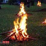 Atash 22e 150x150 - آگاه سازی خانواده ها با آموزش لازم به فرزندان خود از خطرات بازی با مواد محترقه و آتش زا