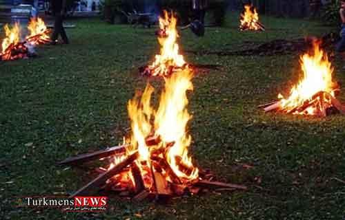 Atash 22e - آگاه سازی خانواده ها با آموزش لازم به فرزندان خود از خطرات بازی با مواد محترقه و آتش زا