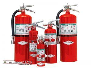 Atashneshani 8O 300x225 - هشدار آتش نشانی گنبد در خصوص سوءاستفاده سودجویان