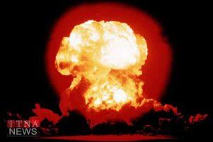 Atomic Bomb 3 8 E 300x200 - هر آنچه که باید در مورد حمله اتمی و راهکارهای مقابله با آن بدانید