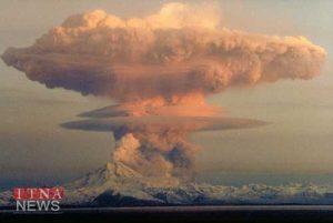 Atomic Bomb 5 8 E 300x201 - هر آنچه که باید در مورد حمله اتمی و راهکارهای مقابله با آن بدانید