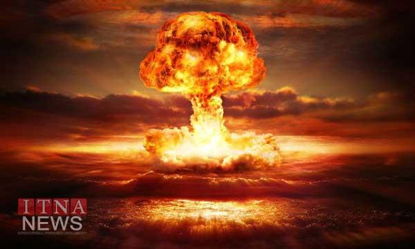 Atomic Bomb 8 E - هر آنچه که باید در مورد حمله اتمی و راهکارهای مقابله با آن بدانید