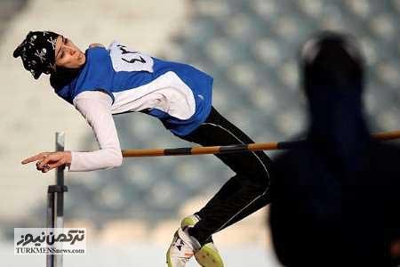 Babaki 2B - هیچ وقت مربی تخصصی نداشتم/ ورزشکاران گلستانی حامی مالی ندارند