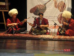 Bagshylar TurkmensNews 6 300x225 - مزد هنرمندان را چگونه تحلیل کنیم؟