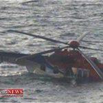 Balgard Oil 28F 150x150 - آمادهباش تیمهای امداد دریایی در پی سقوط بالگرد در خلیج فارس