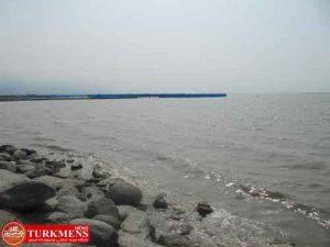Bandargaz 23d 300x225 - اجرای پروژه گردشگری ساحل شهرستان بندرگز با ۳۰۰ میلیارد تومان اعتبار