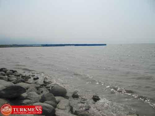 Bandargaz 23d - اجرای پروژه گردشگری ساحل شهرستان بندرگز با ۳۰۰ میلیارد تومان اعتبار