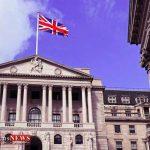 Bank 2T 150x150 - رأیگیری عجیب در بانک مرکزی انگلیس برای تعیین قهرمان جام جهانی