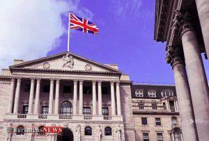 Bank 2T 300x203 - رأیگیری عجیب در بانک مرکزی انگلیس برای تعیین قهرمان جام جهانی