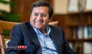 Bank Markazi 21M 1 300x177 - وعده رئیس کل بانک مرکزی: اجرای برنامههای مشخص برای متعادلسازی نرخ ارز