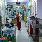 Behdasht 27E 150x150 - مراکز درمانی شرق گلستان از کمبود تجهیزات رنج میبرد