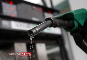 Benzin 26F 300x209 - مصرف بیش از یک میلیارد لیتر انواع فرآورده نفتی در گلستان