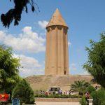 Borj Ghabos 17D 150x150 - معرفی سرپرست جدید پایگاه میراث جهانی گنبد قابوس
