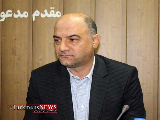 BorjSazi 13Kh - شهرداری آزادشهر باید به سمت برج سازی برود