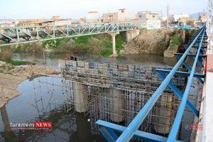 CNG TurkmensNews 5 300x200 - جايگاه سوخت CNG گدم آباد گنبد کاووس به زودی راه اندازی می شود/رفع معضل ترافیک مقابل پل+تصاویر