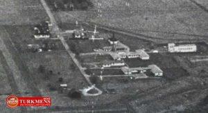 Camp X 10E 7 300x164 - مکانی سری در کانادا برای آموزش جاسوسی و خرابکاری آمریکایی ها
