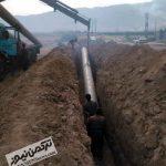 Chah Golestan TN 150x150 - احداث مجتمع آبرسانی به 3 شهرستان غرب گلستان