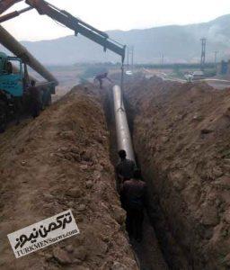Chah Golestan TN 256x300 - احداث مجتمع آبرسانی به 3 شهرستان غرب گلستان