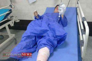 CharshanbeSori 22E 300x200 - مصدومیت 4 نفر گلستانی در مراسم چهارشنبه سوری