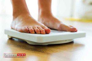 Chort 25O 5 300x200 - با یک چرت لذت بخش سلامتی خود را تضمین کنید