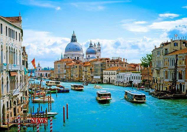 City 9M 2 - میعادگاه های عاشقان؛ محبوب ترین مکان های جهان برای خواستگاری کردن