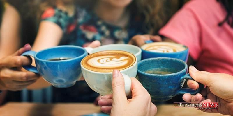 Coffe 11M 8 - مصرف روزانه قهوه دقیقا چه تأثیری بر بدن دارد؟