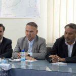 بلاتکلیفی مردم استان دراثر تخریب و خسارات سیل 98 گلستان