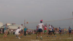 DSC 0088 300x169 - استعدادهای ورزشی در روستاها نهفته است