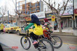 DSC 8108 300x200 - همایش بزرگ پیاده روی خانوادگی در گنبدکاووس برگزار شد+تصاویر