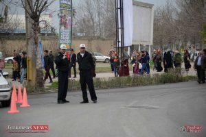 DSC 8111 1 300x200 - همایش بزرگ پیاده روی خانوادگی در گنبدکاووس برگزار شد+تصاویر