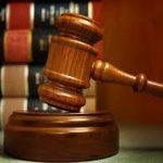 Dadgah 12 Sh 150x150 - محکومیت متفاوت یک پزشک گلستانی