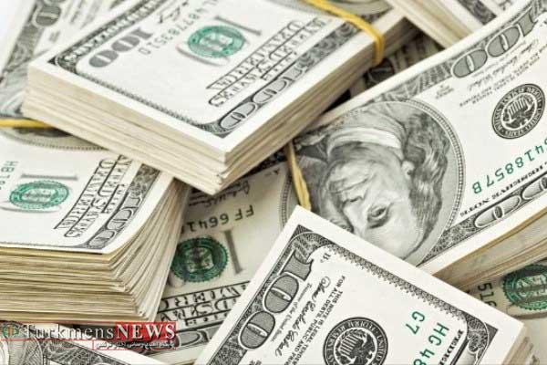 Dolar 18M - نگاهی به بزرگترین رسواییهای مالی تاریخ
