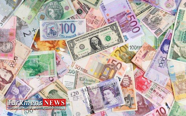 Dolar 26B - قیمت دلار در بازار فرو ریخت/ نرخ به ۴۶۹۷ تومان رسید