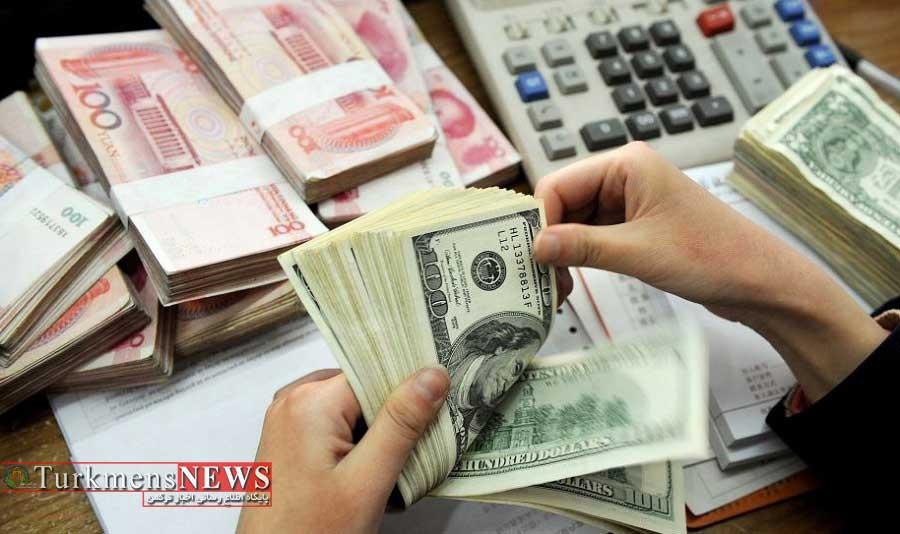 Dollar 17M - اطلاعیه ارزی بانک مرکزی منتشر شد: جزییات ارز مسافرتی و خرید و فروش ارز در صرافی