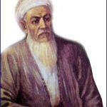 Dowlet Mamet Azadi01 150x150 - همسر قزاق دولت محمد آزادی و شاه غربت