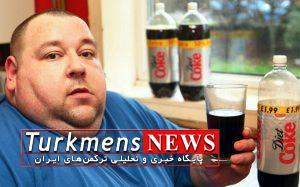 Drinking soda 3 300x187 - بعد از نوشیدن نوشابه های گازدار چه اتفاقی در بدن شما رخ خواهد داد؟